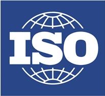 Сертификация ИСО в Казани