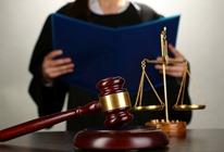 Арбитраж. Представление интересов в суде