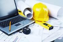 СРО строителей в Казани — получение допусков